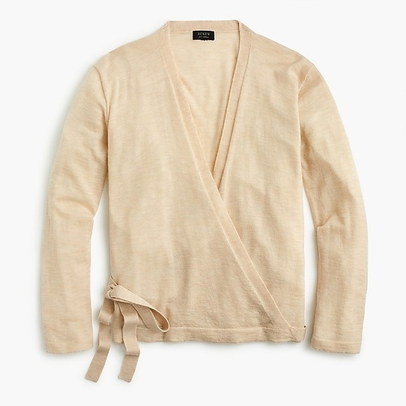 2ebaacf8c J. Crew Sweaters
